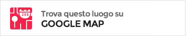 Cerca Mattinata su Google Maps